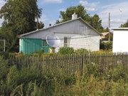 Продажа дома в Риддере ВКО
