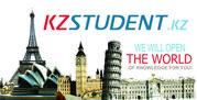 Курсы английского языка в Малайзии!!!