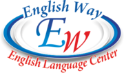 Риддер курсы английского языка