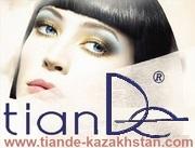 Натуральная лечебная косметика ТианДе в Риддере