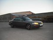 Продам Honda Saber 1995 г.в. за 7500 у.е.