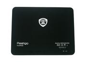 Prestigio MultiPad PMP5080CPRO.