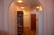 Продам 3-комнатную квартиру с ремонтом. Телефон: 8 777 98 90 636
