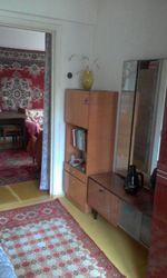 Продается 3-х комнатная квартира на 7-м