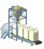 Продаем мешки полипропиленовые биг-бэги оптовые поставки с завода